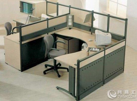【北京办公桌椅定做,办公家具公司的会议台常用种类