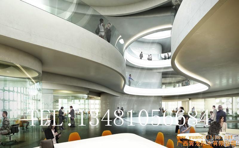 广西GRG是什么青龙GRG别墅是什么线广西最大GRG厂家GRG是英文Glass Fiber Reinforced Gypsum的简称,有简称为GFRG。中文全称为预铸式玻璃纤维增强是什么板。GRG材料作为一种更新换代建筑装饰材料。GRG的核心优势1、无限可塑性,可实现任意艺术造型产品由于是根据工程项目的图纸转化成生产图,先做模具,流体预铸式生产方式,因此可以做成任意造型。出于人们对于建筑审美艺术的要求,设计师进行了富有想象力的创新设计,可苦于没有相应的建筑装饰材料帮助实现。GRG/C产品任意形状的可塑性为