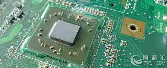 96条 片状电容器相关信息 电子网 电子无源器件 片状电容器 供应智能