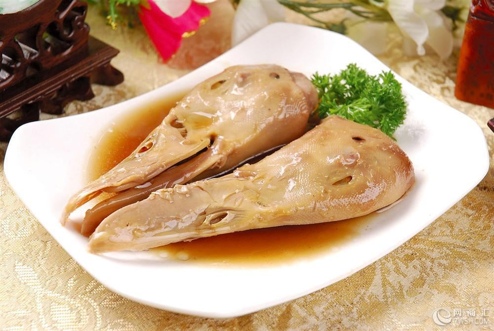 东莞哪里可以学鸭头的做法大全