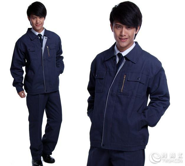 服装设计相关信息 商务服务网 创意设计/公司 服装设计 网购工作服的