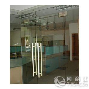 【天津玻璃采光顶安装设计