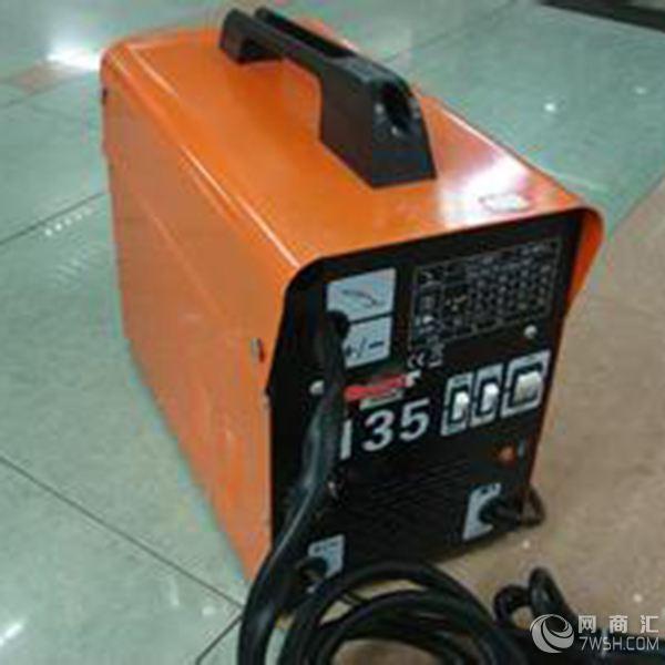 电焊机输出是交流电还是直流电图片