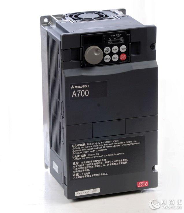 【三菱fr-a720变频器】-上海菱设自动化系统有限公司