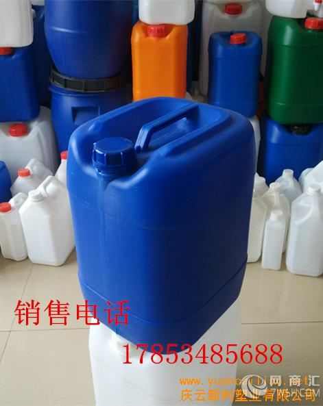 树脂工艺品 塑料