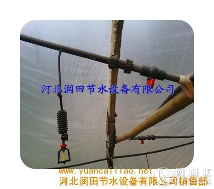 加压喷水壶结构图