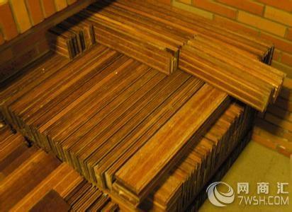 安装法,悬浮安装法,直接粘贴安装法,毛地板垫底安装法,弹簧木地板安装
