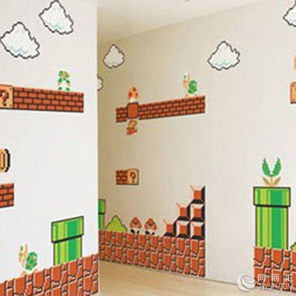 【广州手绘壁画】-广州家和墙绘设计工作室,-广州网商