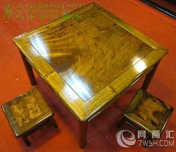 【济南旧木头木板回收-废木材高价收购】-济南鸿盛