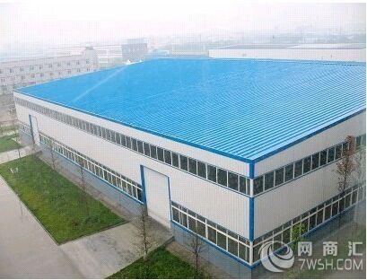 冷库板,净化彩板,烘道板,活动房,钢结构厂房,钢楼承板,彩钢铝夹芯板