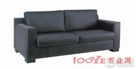 上海春木沙发系列