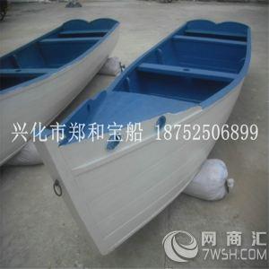 供应碧桂园定制木船,观光木船,欧式木船,画舫木船,装饰木船