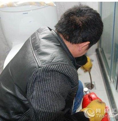 北京管道下水道疏通】-北京