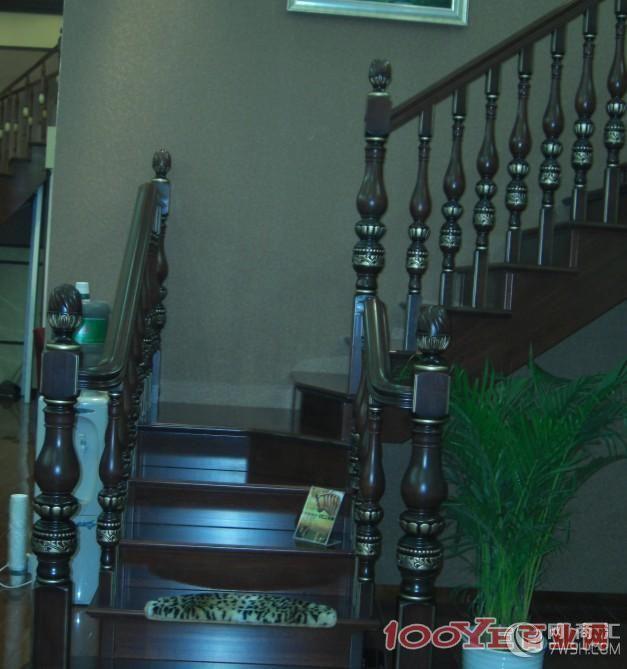 福建实木楼梯安装-供应实木楼梯扶手-专业好质量