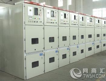 【回收西安及周边各型电梯机房配电柜及电梯电路配件