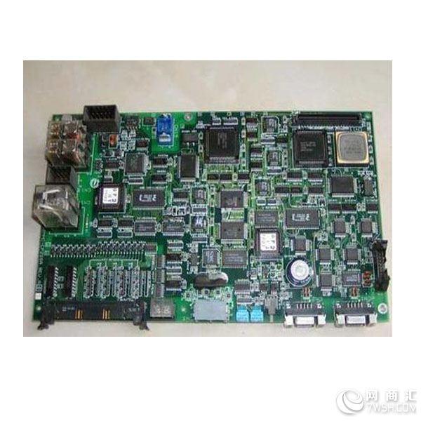 电路板的名称有:线路板,PCB板,铝基板,高频板,厚铜板,阻抗板,PCB,超薄线路板,超薄电路板,印刷(铜刻蚀技术)电路板等。电路板使电路迷你化、直观化,对于固定电路的批量生产和优化用电器布局起重要作用。电路板可称为印刷线路板或印刷电路板,英文名称为(Printed Circuit Board)PCB。    基本介绍  电路板主要由焊盘、过孔、安装孔、导线、元器件、接插件、填充、电气边界等组成。    详细介绍  电路板主要由焊盘、过孔、安装孔、导线、元器件、接插件、填充、电气边界等组成,各组成部分