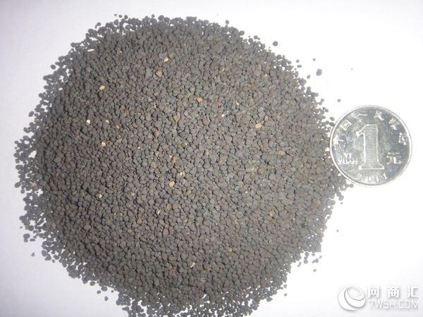 滤水.文化石.保温专用陶粒砂