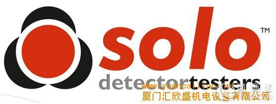 Solo 330-001烟感探测工具