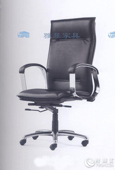 欧式黄室椅图片