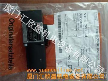 4-20ma    压力变送器    060g1542electricmotor    电机    300/01
