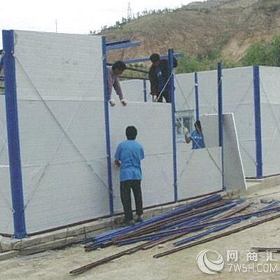 江门钢结构厂房安装,我们具有丰富的经验