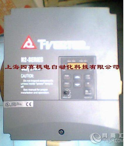 阿尔法变频器恒压供水接线图