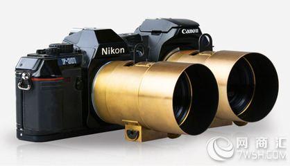 北京二手相机交易市场_二手数码相机交易网_二手手机哪个网站靠谱