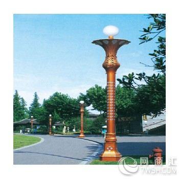 电       话:15852859999 信息编号:2588851   庭院景观照明,公园景观
