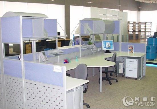 品質保證,價格優惠,北京辦公家具銷售