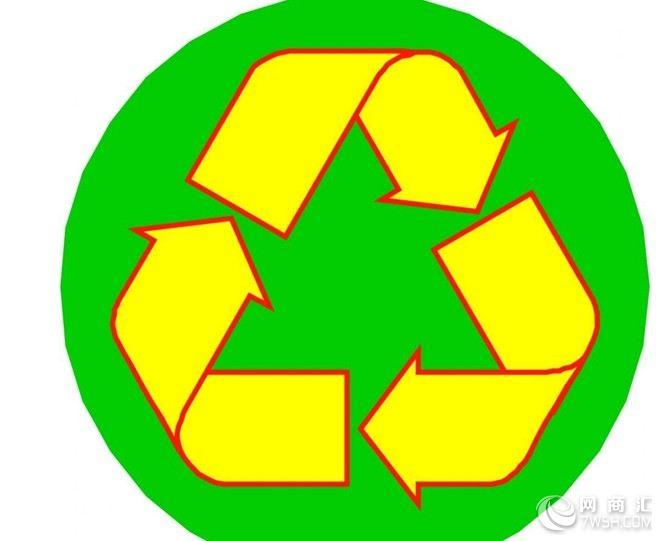 logo 标识 标志 设计 矢量 矢量图 素材 图标 659_541