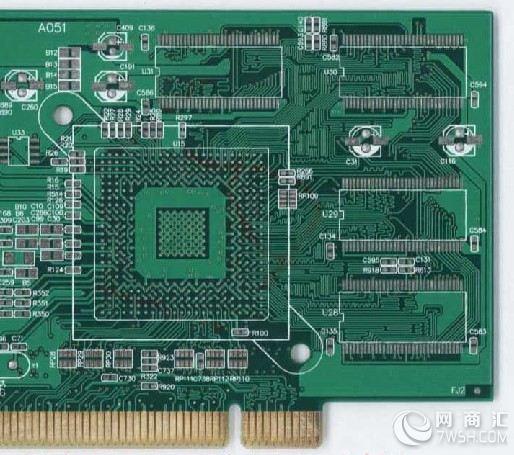 电路板的作用简要介绍如下:(1)信号层:主要用来放置元器件或布线.
