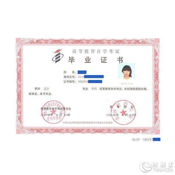 自考本科报名条件_需要长期坚持学习,英语学习是基础锻炼出来的天津市自考本科可以免考