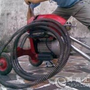 马桶: 专业疏通各种型号马桶