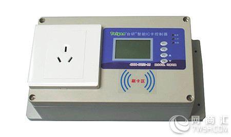 电控设备 电瓶车充电站 电动车充电桩 教练车计时器  洗衣机刷卡控制