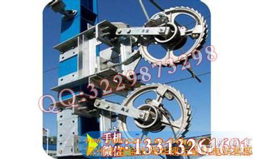 电路板 机器设备 500_313