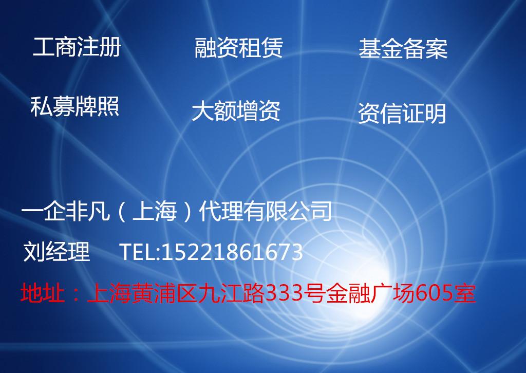 http://img1.7wsh.net/2016/10/9/20161009114932917.jpg