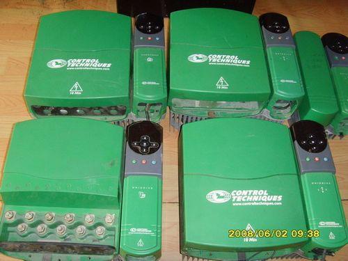江阴ct变频器直流调速器伺服驱动器专业维修