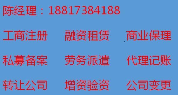 http://img1.7wsh.net/2016/2/19/20160219153015468.jpg