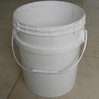 【50升开口塑料桶】-山东颐元塑料制品有限公司-网商