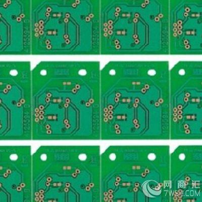 武汉电路板生产销售,努力让您满意
