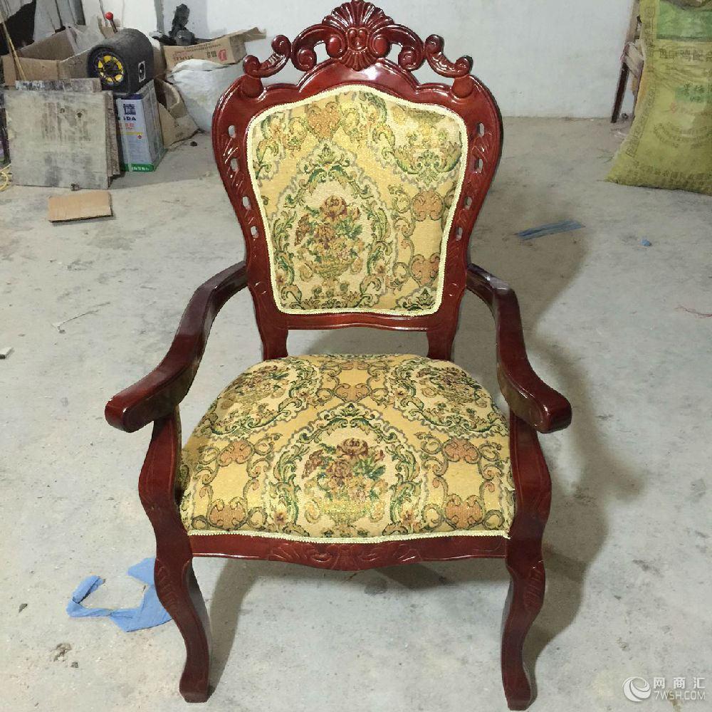 实木家具,欧式家具