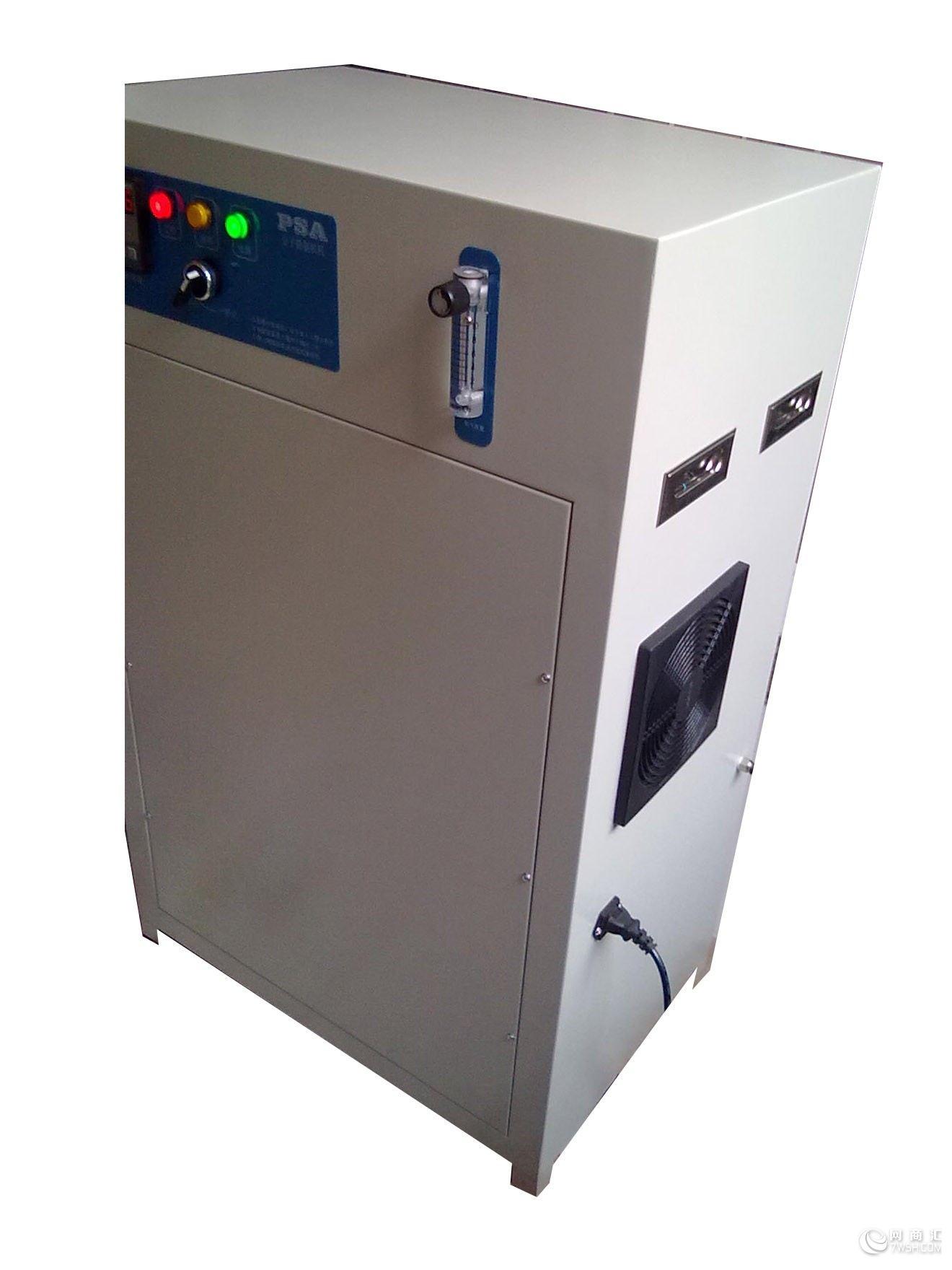 【手提式臭氧发生器 小型臭氧消毒机】-广州启达环保