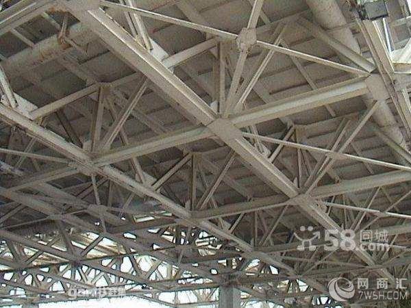 上海拆除公司上海拆除民房公司上海钢结构厂棚拆除公司
