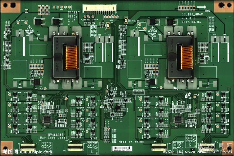 业从事自动化设备和电路板的维修。针对各行业电子设备的损坏,对整机或部分电路板的购买周期长,而且费用高。我公司专业从事电子设备和电路板的维修。长期以来为客户排忧解难,节省成本,节约时间。公司拥有一批技术精湛,经验丰富的电子电路工程师。凭借先进的测试仪器,在无资料,无图纸的情况下进行芯片级维修。并且维修周期短、修复率高、收费合理。  一、维修项目:  各种自动化设备上的电路板;各种品牌的变频器;plc可编程控制器;直流调速器;伺服驱动器;伺服放大器;伺服控制器;编码器;各种设备上的电源;工控机;软启动;显示器