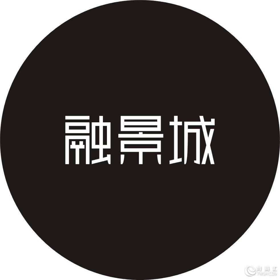 云南电视台logo矢量图