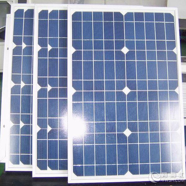 【深圳太阳能电池组件接线盒灌封硅胶热卖促销】