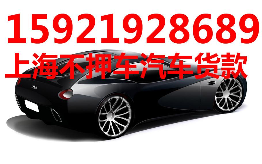 http://img1.7wsh.net/2016/3/30/20160330170132768.jpg