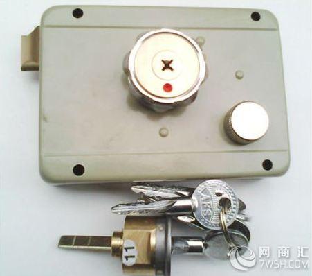潍坊开锁电话,潍坊鸢飞开锁中心24小时开锁热线:0536-8223344 --张经理