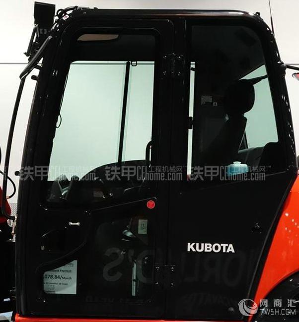 推土机,装载机驾驶室及驾驶室零配件,经营范围还包括:神钢挖掘机配件