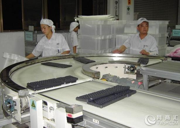 【青岛转弯机】-青岛利峰机械设备有限公司-北京网商